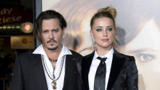 This Whole Johnny Depp And Amber Heard Divorce Mess Is Finally Over