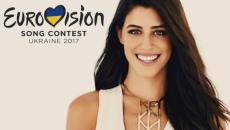 Με απευθείας ανάθεση η Demy στη Eurovision