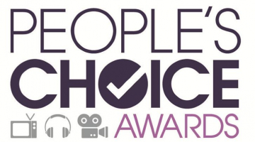 People's Choice Awards 2017: See the Full List of Winners