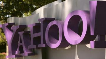 Η Yahoo αλλάζει όνομα…