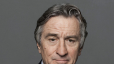 Robert De Niro Writes Meryl Streep a Letter in Support of Her Golden Globes Speech