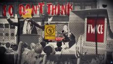 Troubled Times|Δείτε το νέο βίντεο κλιπ των Green Day κατά του Τραμπ
