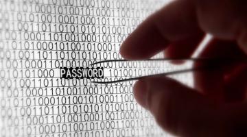 Τα πιο συνηθισμένα password στον κόσμο