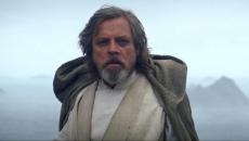 Νέες πληροφορίες για το καινούριο «Star Wars» από τον σκηνοθέτη του