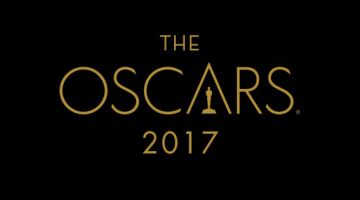 Oscar 2017 predictions: Who will win big?