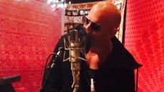 Vin Diesel's Voice Is Now Featured on Selena Gomez's 'It Ain't Me' Breakup Song: Listen!