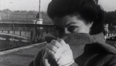 «Une femme coquette»: Το «χαμένο» φιλμ του Ζαν Λυκ Γκοντάρ προβάλλεται στο YouTube