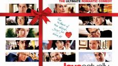 Οι πρωταγωνιστές του «Love Actually» επιστρέφουν με μίνι-σίκουελ για καλό σκοπό