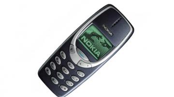 Το θρυλικό Nokia 3310 επιστρέφει στην αγορά(!)
