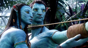 Έρχονται τα Avatar 2, 3, 4 και 5!