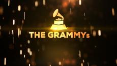 Αυτοί είναι οι νικητές των βραβείων Grammy 2017