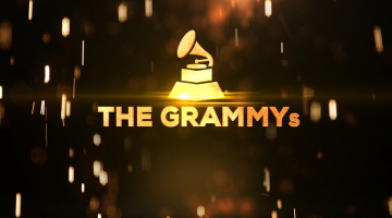Grammy Awards 2017: See the Full Winners List