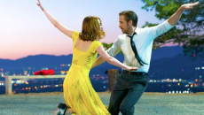Κλεμμένο το τραγούδι του La La Land από τη Γαλάνη; Η ομοιότητα με το «Αν»