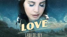 Δείτε το νέο βίντεο κλιπ της Lana Del Rey
