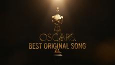 Oscars 2017: 83 χρόνια Όσκαρ τραγουδιού σε μία λίστα