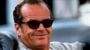 Ο Τζακ Νίκολσον επιστρέφει με remake του «Τόνι Έρντμαν»