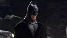 Τα Honest Trailers κλείνουν την τριλογία του Σκοτεινού Ιππότη με το «Batman Begins»