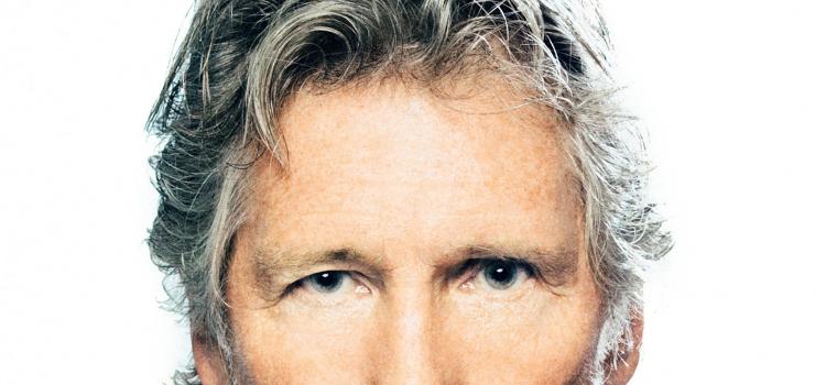 Ακούστε το πρώτο δείγμα απ' το νέο άλμπουμ του Roger Waters