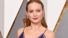 Brie Larson To Play First Woman To Run For President