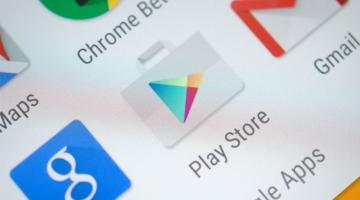 Το Google Play Store προσφέρει δωρεάν ένα Android App κάθε εβδομάδα