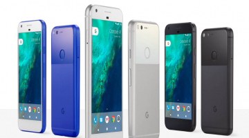 The Google Pixel 2 is coming and it won't be cheap