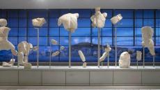 Ελεύθερη είσοδος την 25η Μαρτίου στο Μουσείο Ακρόπολης