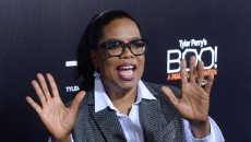 Oprah Winfrey stars in first trailer for 'The Immortal Life Of Henrietta Lacks'