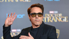 Robert Downey Jr. to star in 'The Voyage of Doctor Dolittle'