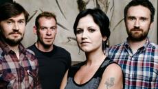 Οι Cranberries ετοιμάζουν νέο άλμπουμ