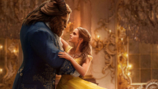 Dressing Up a Classic: All About the Beauty and the Beast Costumes