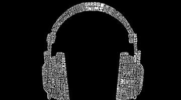 Τι μουσική ακούει το κάθε ζώδιο;