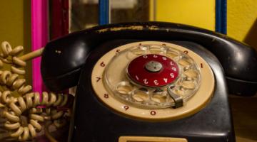 Απόφαση που αλλάζει την ιστορία: ο Γκράχαμ Μπελ δεν είναι ο εφευρέτης του τηλεφώνου