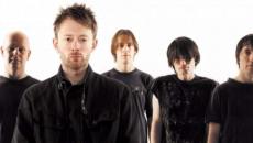 Ανοιχτή επιστολή καλλιτεχνών στους Radiohead: «Μην παίξετε στο Ισραήλ»