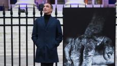 Νίκος Αλιάγας: «Η Δοκιμασία του Χρόνου» – συνέντευξη και βίντεο από τον NGradio