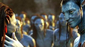 H ανάρτηση του Τζέιμς Κάμερον για τα επόμενα τρία Avatar που ετοιμάζει