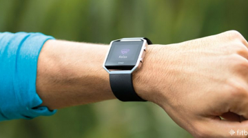 Fitbit's new smartwatch has been plagued by production mishaps