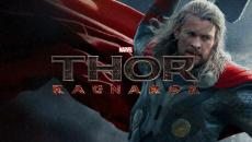 Thor: Ragnarok trailer: Cate Blanchett breaks the God of Thunder