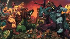 Με τη δύναμη του Grayskull! Το «Masters of the Universe» έρχεται στη μεγάλη οθόνη