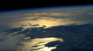 Εκτοξεύονται στο διάστημα δύο ελληνικοί μικροδορυφόροι