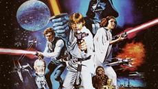 Τα μελλοντικά σχέδια της Lucasfilms για τις ταινίες «Ο Πόλεμος των Άστρων»