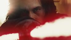 'Star Wars: The Last Jedi' Brings the Force to Social Media
