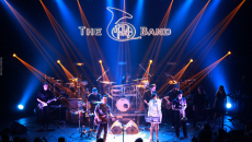 MOKA BAND live @ PASSPORT ΚΕΡΑΜΕΙΚΟΣ – Upstairs  Κυριακή 9 Απριλίου
