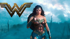 Wonder Woman TV Spot Gives First-Look At David Thewlis' Ares