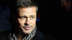 Brad Pitt speaks about his divorce from Angelina Jolie and his heavy drinking