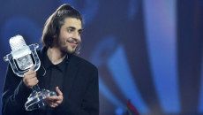 Η Πορτογαλία η μεγάλη νικήτρια της Eurovision 2017