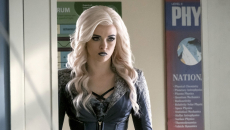 The Flash: Get the scoop on Killer Frost showdown