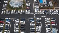 Η Google σε βοηθάει να βρεις που πάρκαρες