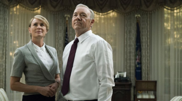 'House of Cards' Binge-Watching Guide: The Best Way to Consume Season 5