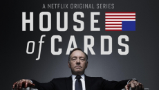 Netflix Releases Chilling House of Cards' Season 5 Trailer: Watch