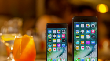 Apple reportedly developing a dedicated AI chip for the iPhone